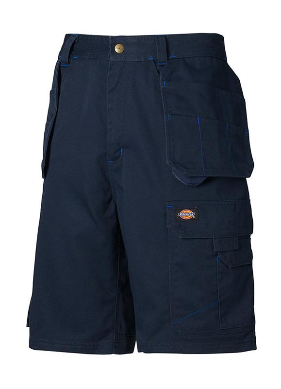 WD802 Redhawk Pro Work Shorts