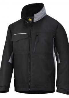 Snickers 1128 Craftsmen's Winter Jacket - Rip-stop
