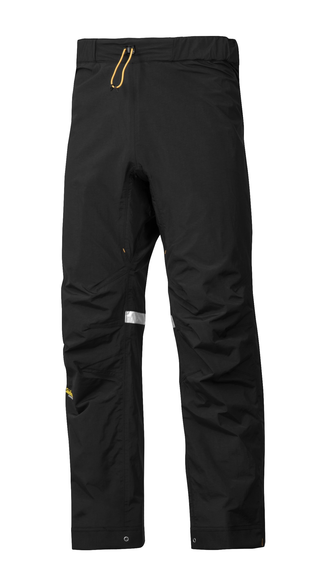 Snickers 6901 AllroundWork Waterproof Shell Trouser