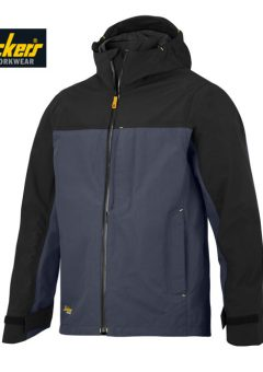 Snickers Waterproof Shell Jacket 1303