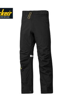 snickers 6901 waterproof trouser