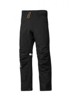 Snickers Waterproof Trouser 3
