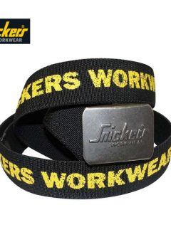 snickers 9005 belt