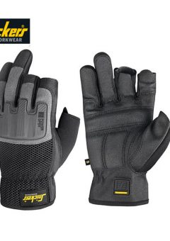 snickers 9586 gloves