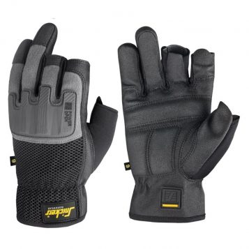 snickers-open-power-core-gloves-1