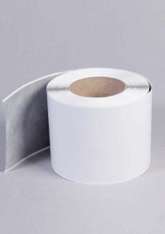 fleeceband overtape