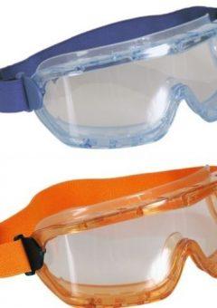 BBPG Premium Goggles - 5 Pack 4