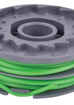 FL600 Spool & Line Flymo 2mm x 2 x 3m - ALMFL600 2