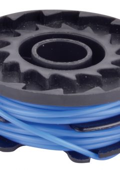 RY054 Spool & Line Ryobi 1.5mm x 2 x 3m - ALMRY054 1