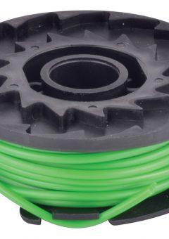 WX168 Spool & Line Worx 2mm x 6m - ALMWX168 3
