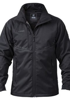 ATS Waterproof Padded Jacket - L (46in) - APAWPJL 11