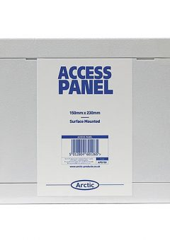 Access Panel 150 x 230mm - ARCAPS150 5