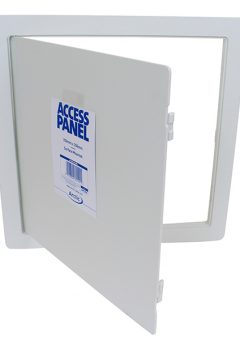 Access Panel 350 x 350mm - ARCAPS350 8