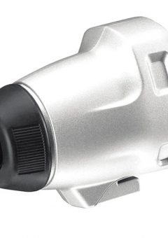 MTIM3 Multievo™ Multi-Tool Impact Driver Attachment - B/DMTIM3 7