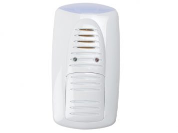Mouse & Rat Repeller Dual Action - BEAFM89 1