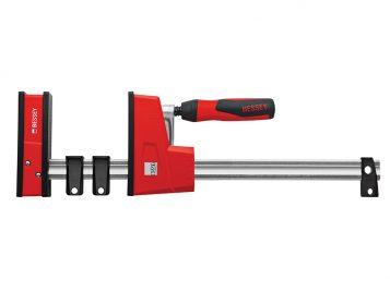 K Body Clamp REVO KRE Capacity 1000mm - BESKRE1002K 1