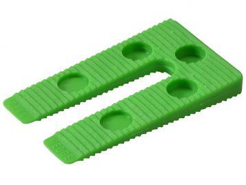 Green Precision Wedges Bag 100 - BFXWP1 1
