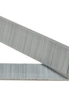 BT13-30-Galvanised Brad Nail 30mm Pack of 5000 - BOSBT1330GA5 2
