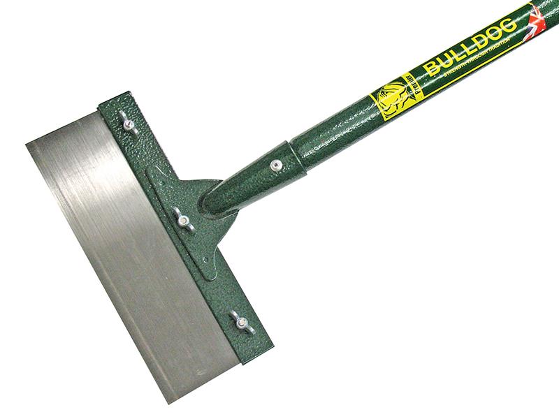 Premier Floor Scraper 1190 - BUL1190 1