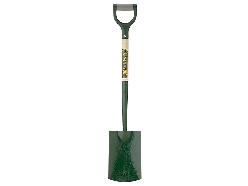 Evergreen Digging Spade - BUL7101 1