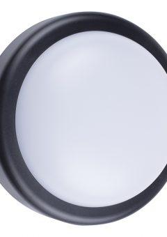 Round LED Bulkhead 14 Watt 1000 Lumen - BYRGOL003HB 11