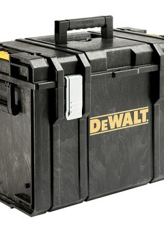 DS400 TOUGHSYSTEM™ Toolbox - DEW170323 1