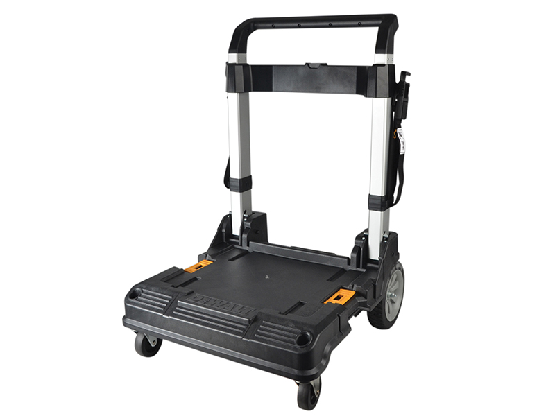 TSTAK™ Trolley - DEW171196 1