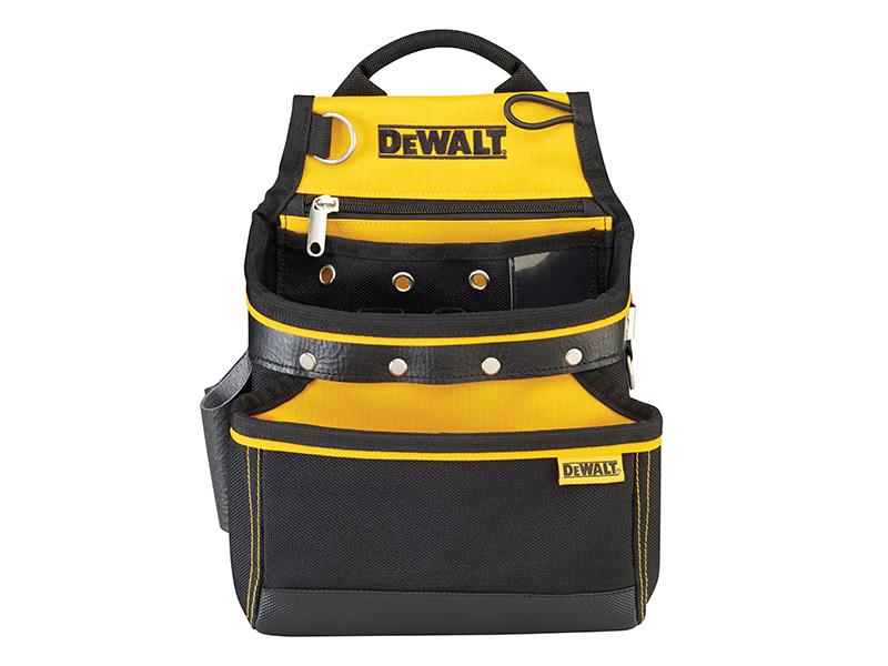 DWST1-75551 Multipurpose Pouch - DEW175551 1