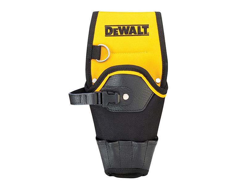 DWST1-75653 Drill Holster - DEW175653 1