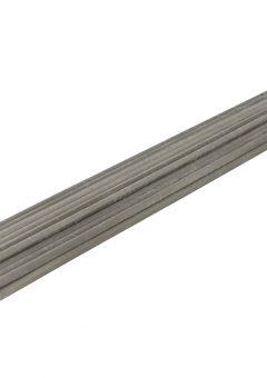 Welding Rods 2.5 x 350mm (25) - EINWROD25 6