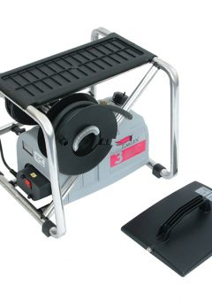 LMB176 Steam Master Wallpaper Stripper 1760W 110V - ELXLMB176 2