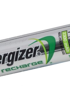 AA Rechargeable Extreme Batteries 2300mAh Pack of 4 - ENGRCAA2300 10