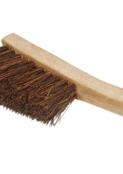 Churn Brush with Short Handle 260mm (10in) - FAIBRCHURN 3