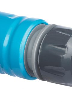 Flopro Water Stop Hose Connector 12.5mm (1/2in) - FLO70300536 12