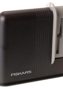 Clip-Sharp™ Scissor Sharpener - FSK859600 2