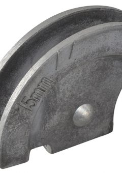 15mm Former for GL Minor - HIL591023 6