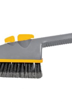 2602 Jet Brush - HOZ2602 2
