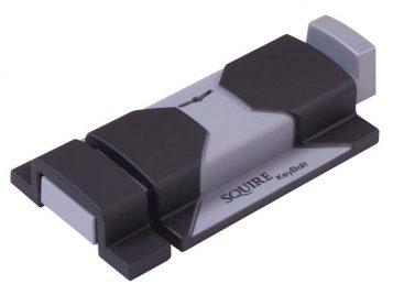 4-Lever KEYBOLT Lock - HSQKEYBOLT 1