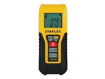 TLM 99 True Laser Measure 30m - INT177138 1