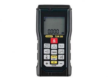 TLM 330 True Laser Measure 100m - INT177140 1
