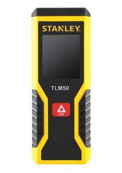 TLM 50 Laser Measurer 15m - INT177409 2