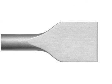 Speedhammer Plus Spade Chisel 40 x 250mm - IRW10502196 1