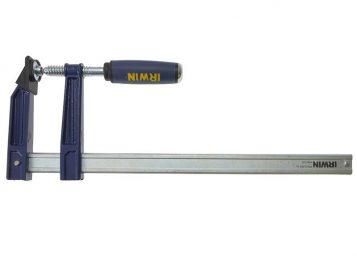 Professional Speed Clamp - Medium 80cm (32in) - IRW10503572 1