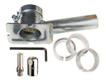 Mortar Rake Starter Kit 8mm - IRW10507267 1