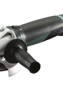 WQ1400-125 Mini Grinder 125mm 1400W 110V 6