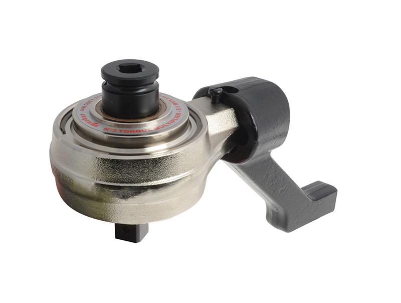 HT3 Torque Multiplier 3/4in - 1in 2700Nm 1