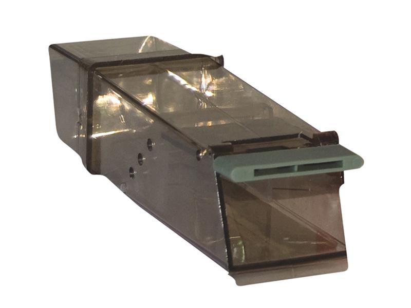 Trip Trap Humane Mouse Trap Box of 6 (Loose) 1