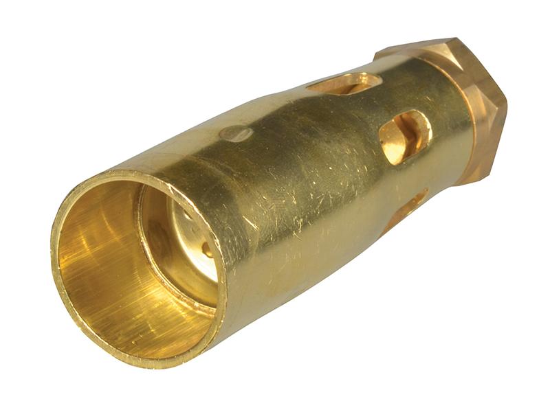 Pro 86/88 Standard Burner 28mm 7.7kW 1