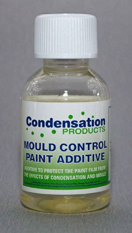 Paint-additive-single