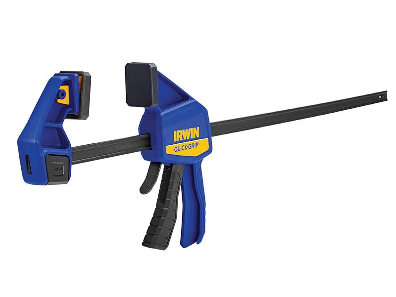Quick-Change™ Bar Clamp 600mm (24in) 1